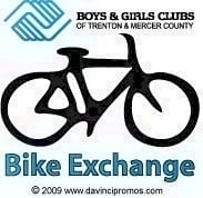 Bikes Exchange Girls Club Bike Exchange