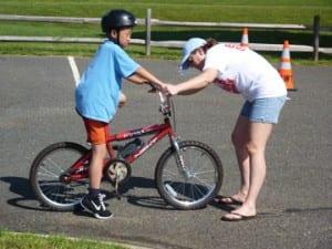 BikeFest Check
