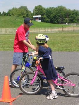 Bike Fest 2005