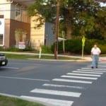 SherbrookeCrosswalk2