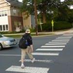 SherbrookeCrosswalk5