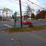 571/Wallace-Cranbury morning commute 6