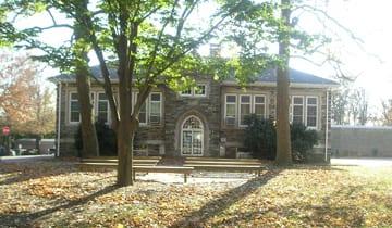 Wicoff School, Plainsboro