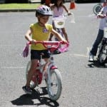 learn to bike june 2012