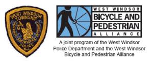 PoliceWWBPA logo
