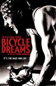 bicycle-dreams-movie-poster