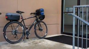 bike-at-work-3